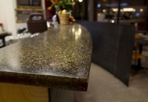 Environite – Pig BBQ Joint Countertop