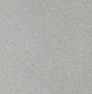 Environite Countertop - Silver E2