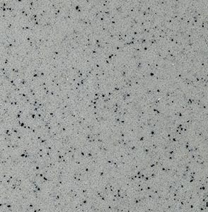 Environite Countertop - Pewter Sand E2