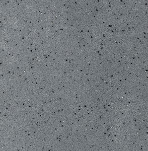 Environite Countertop - Lunar Sand E2
