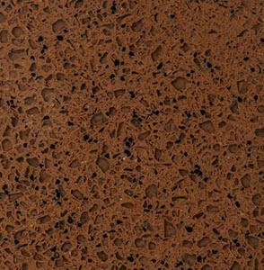 Environite Countertop - Gobi Stone