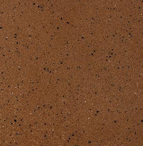 Environite Countertop - Gobi Sand