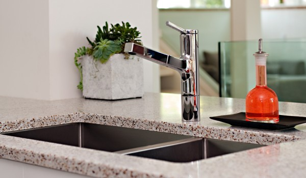 Environite Countertops