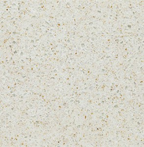 Environite Countertops - Vittrium Colours Cordova