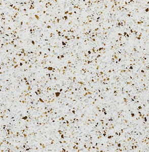 Environite Countertops - Vittrium Colours EZ