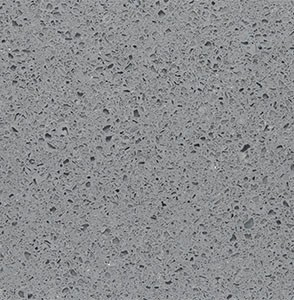 Environite Countertops - Vittrium Colours False Crete