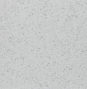 Environite Countertops - Vittrium Colours Finlayson Fog - E2