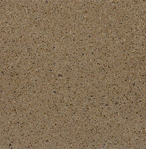 Environite Countertops - Vittrium Colours Garry Oak