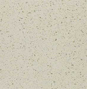 Environite Countertops - Vittrium Colours HAPPY VALLEY