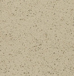 Environite Countertops - Vittrium Colours Hay Ride
