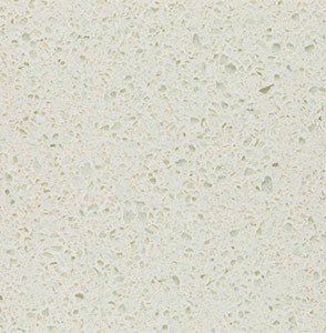 Environite Countertops - Vittrium Colours Laid Back