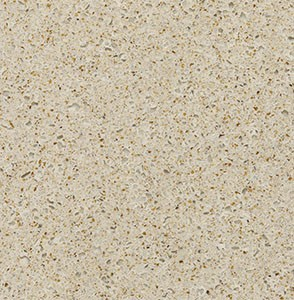 Environite Countertops - Vittrium Colours MYSTIC SAND