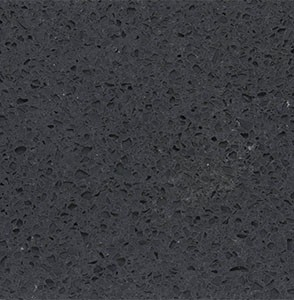 Environite Countertops - Vittrium Colours Urban - E1