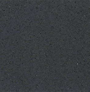 Environite Countertops - Vittrium Colours Urban - E2
