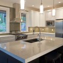 Environite Countertops Kitchen