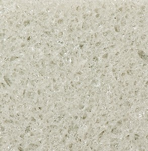 Environite Countertops - Vittrium Colours Sage