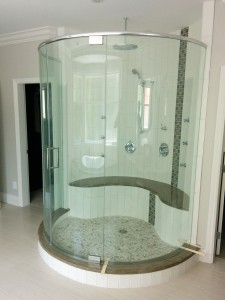 Environite Curved Shower (2)