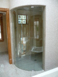 Environite Curved Shower (6)